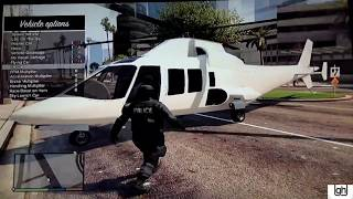 GTA 6 highly compressed 2017 PC game