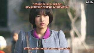 [Sub español han rom] [MV] Eric Nam - Goodbye In Once Upon A Time (오래전 안녕)