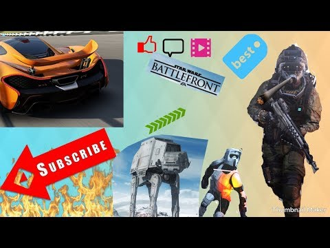 SirCreepus Intro Video