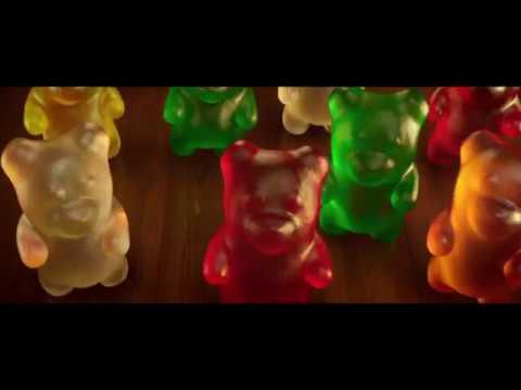 GOOSEBUMPS 2: TV Spot -