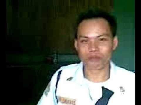 Kung ito ay posible sa paggamot sa isang halamang-singaw soda lalamunan