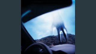 Nine Inch Nails - Meet Your Master