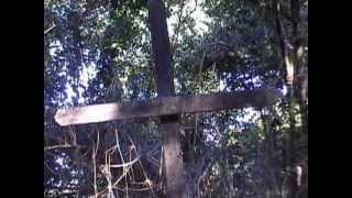 preview picture of video 'La Leyenda del Cerro Monje - Escuela N°701 San Javier - Mnes.'