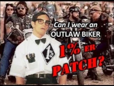 mp4 Bikers Patch, download Bikers Patch video klip Bikers Patch