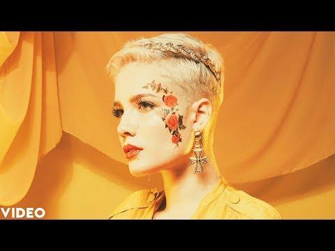 Halsey – Without Me (Dj Dark & Nesco Remix)
