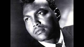 Arthur Alexander - A shot of rhythm and blues (1962)