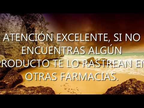mp4 Farmacia San Pablo Xochimilco Ciudad De Mxico Cdmx, download Farmacia San Pablo Xochimilco Ciudad De Mxico Cdmx video klip Farmacia San Pablo Xochimilco Ciudad De Mxico Cdmx