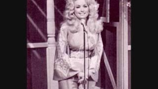 Dolly Parton Marry Me & DIVORCE