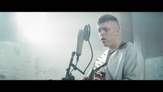 Benjamin Francis Leftwich   Sometimes (Live)