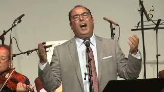 تحميل اغاني أفديه إن حفظ الهوى - ألحان أحمد البيضاوي | غناء : فؤاد طرب MP3