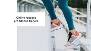 Fitness tréner a ako efektívne podnikať?