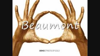 Beaumont - 3OH!3