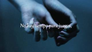 11:11 - I'M GOOD [sub español]
