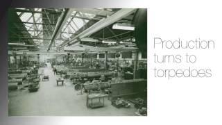 History of Kohler