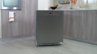 Video recensione lavastoviglie bosch sps e eu Самые лучшие видео