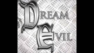 Dream Evil   Into the moonlight