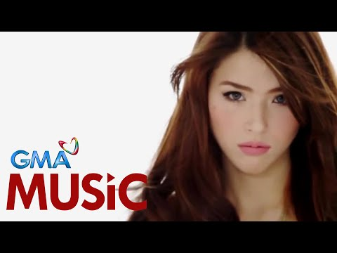 Kylie Padilla l Gitara l Official Music Video Ver. 1 mp3 yukle - Mahni.Biz