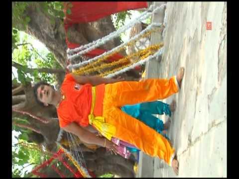 Lebadura halamang-singaw leg balat