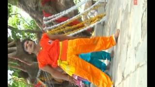 Rauvo Ke Jai Ho Rauri Papo Ke Jai Ho Bhojpuri   - YouTube