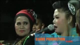 Mamah Cenghar Sinden Paling Senior Sejagad Rayungan
