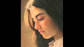 اغاني حصرية طلال مداح / خذيت القلم تحميل MP3