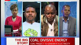 The Big Story: The divisive Lamu coal plant (Part 2)