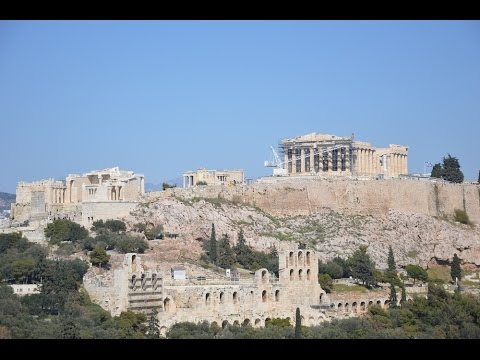 Рим храм вести