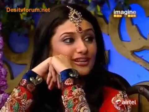 Ratan Ka Rishta 29th Episode Part 6