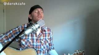 Def Leppard - Love Bites (Acoustic)