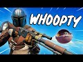 "Fortnite Montage - ""WHOOPTY"" (CJ)"