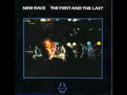 download lagu mp3 mp4 New Race The First And The Last, download lagu New Race The First And The Last gratis, unduh video klip New Race The First And The Last