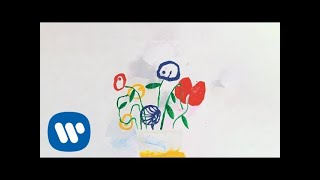 Devendra Banhart   Taking A Page (Official Audio)