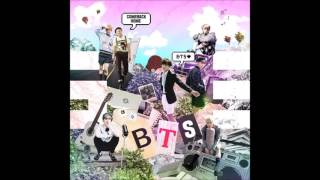 BTS - Come Back Home (Seo Taiji Remake) 1 HOUR VERSION/1 HORA/ 1 시간