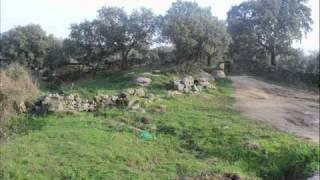 Casa Rural la Fragua de Manuel 9