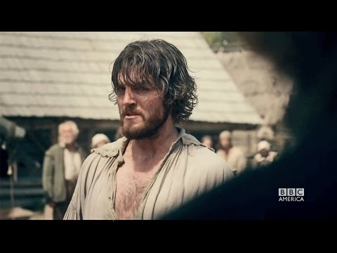 The Musketeers 2.05 (Preview)