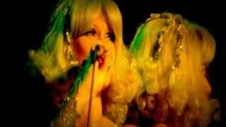 ABBA I'm A Marionette/Get On The Carousel Live Adelaide
