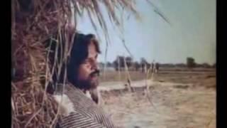 kasme wade pyar wafa sab baaten hai,baaton ka   - YouTube