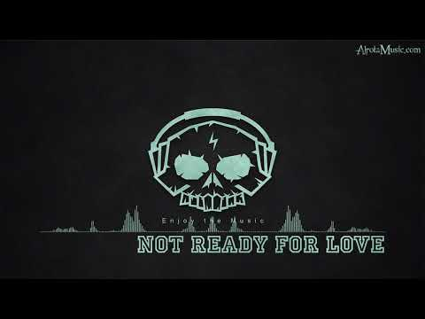 Not Ready for Love by Houses On The Hill - [Acoustic Group Music]