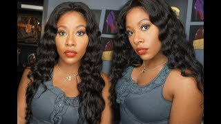 Beafay.com Brazilian Body Wave Bundles