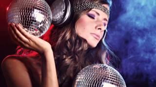 Club Dance Наташа Королёва  Синие Лебеди Dj Karp 2013 Remix