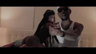 Cruddy Nolo - MIA (Official Music Video)