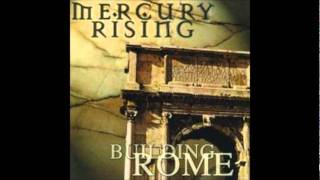 Mercury Rising - Think