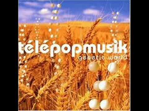 Breathe (Song) by TelepopMusik