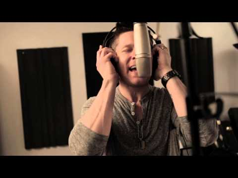 """""""Stay"""" by Rihanna - Cover by Justin Rivers"""