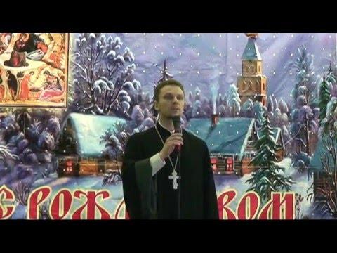 Церкви на полянке в москве