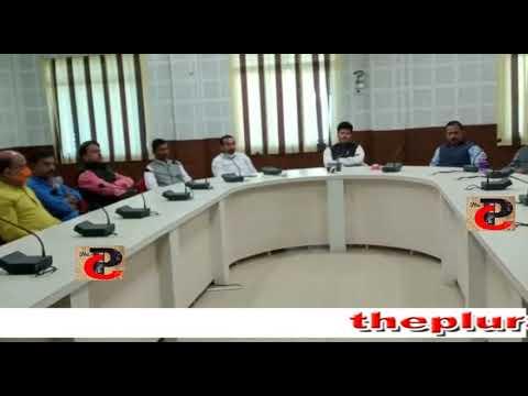 ভগবান অসফল , বনধ চলছে কাঞ্চনপুরে