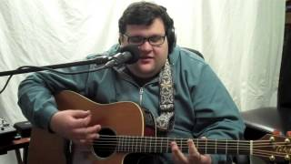 Hey Jude (Cover)   The Beatles Plus A CONTEST!