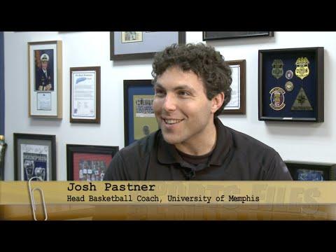 Sports Files  -- September 19, 2015