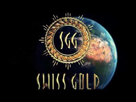 God's people should have God's Money  Haggai 2:8 - ( Gold & Silver)