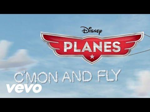 Fly (Song) by Jon Stevens